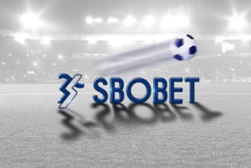 SBOBET – Nhà cái thể thao chất lượng