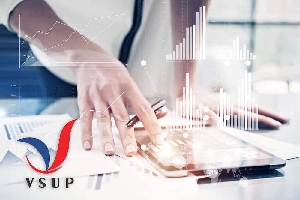 VSup - Dịch vụ hỗ trợ kỹ thuật EGames