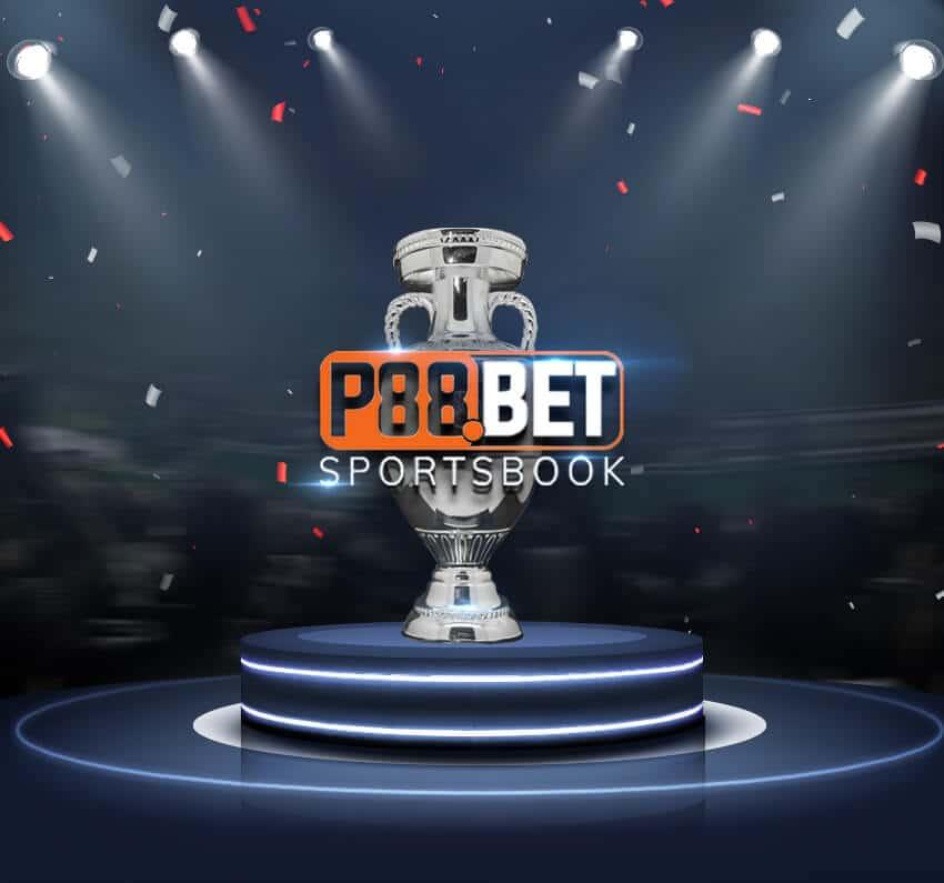 P88bet