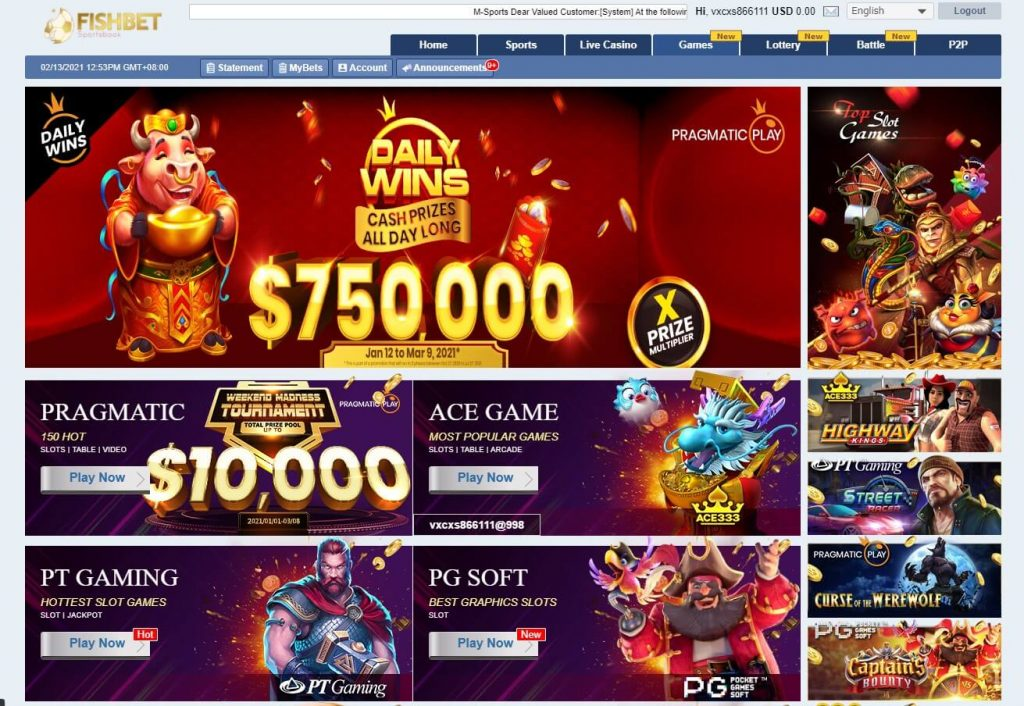 This image has an empty alt attribute; its file name is Game-FISHBET-1-1024x706.jpg