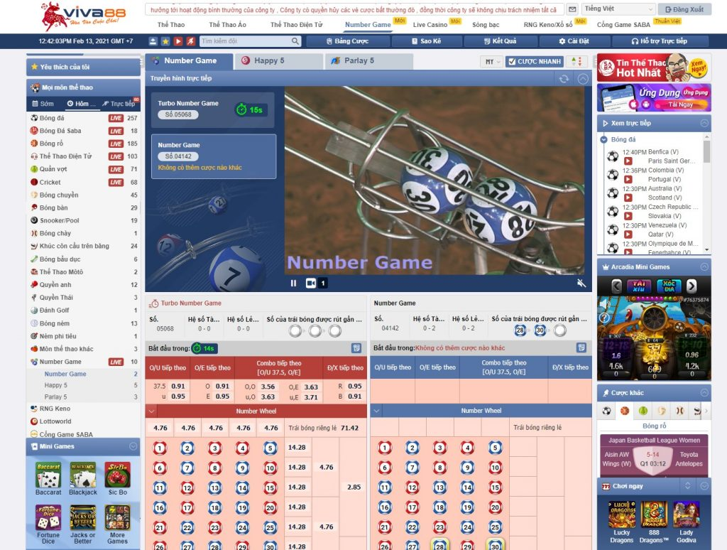 This image has an empty alt attribute; its file name is Number-Game-V88-1024x774.jpg