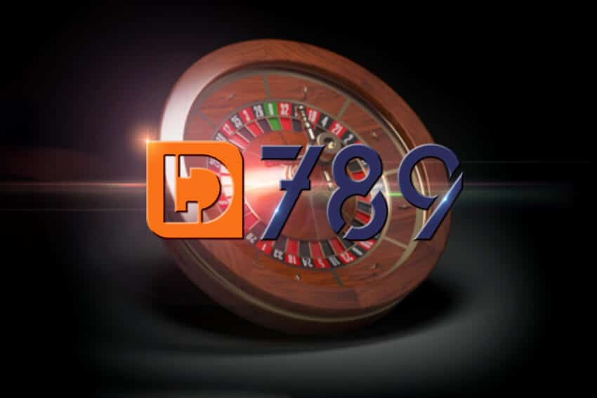 ONE789 (LD789): Top Loto Online Bookie