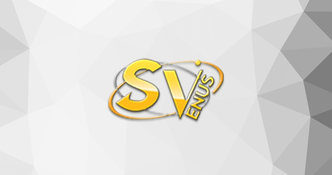 SV388: Hệ thống đá gà trực tuyến