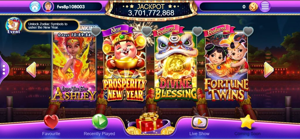 This image has an empty alt attribute; its file name is SLOT-GAME-WBET-1-1024x476.jpg