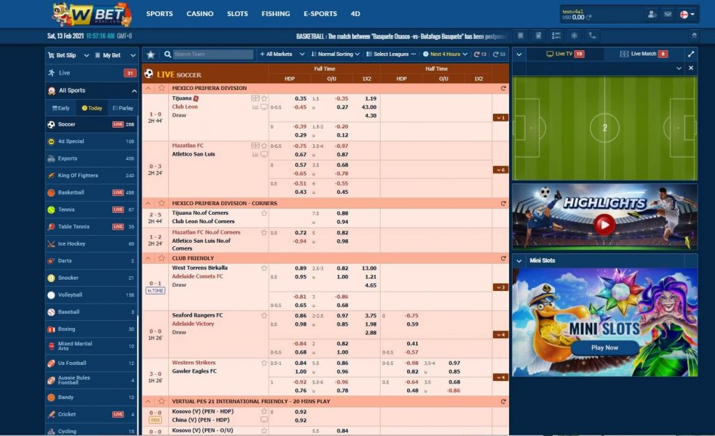 This image has an empty alt attribute; its file name is Sportbook-WBET-1-1024x625.jpg