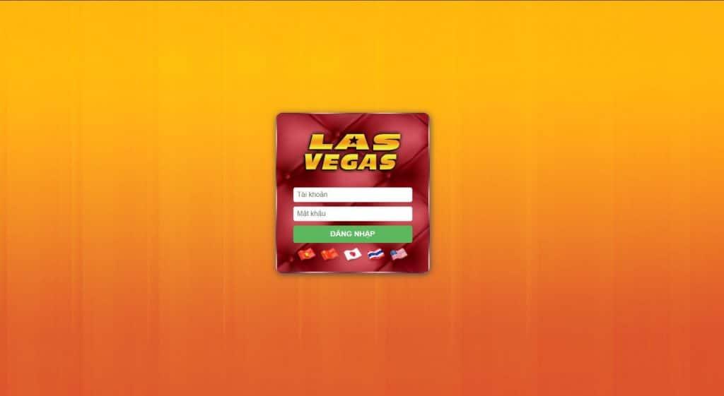 LVS (Las Vegas Sun): Hệ thống Casino Online nổi tiếng trên thị trường