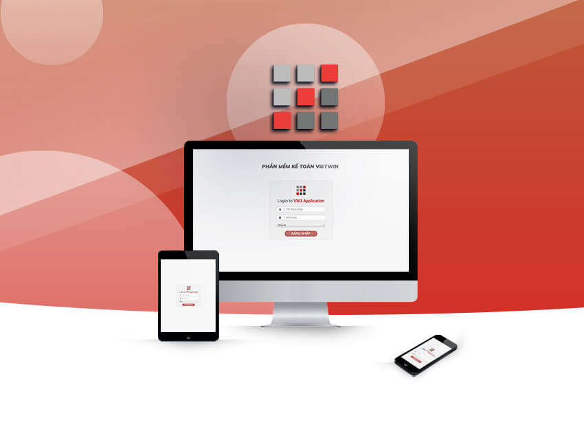 Công Ty VietWin – Phần mềm kế toán EGames hàng đầu