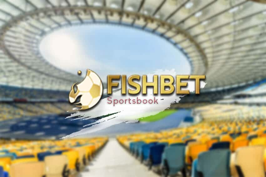 Fishbet – One of the best quality Sportbook bookie