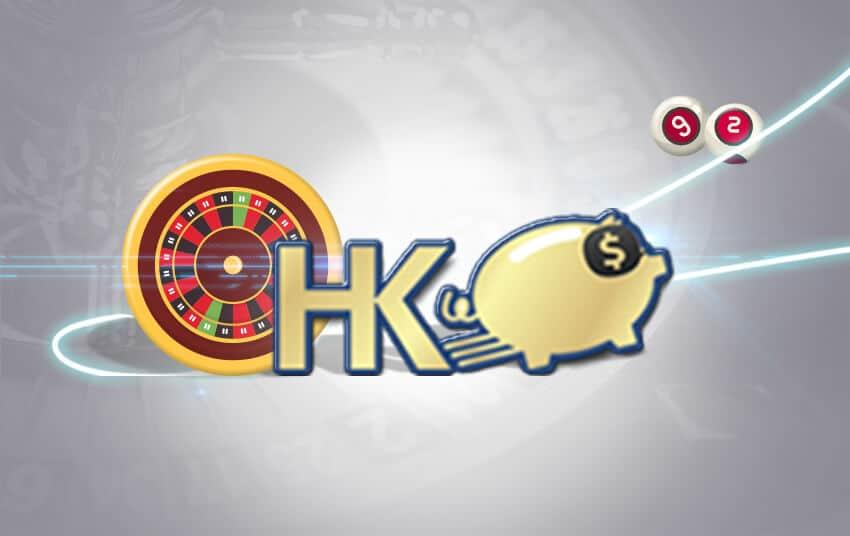 HK1101: Hệ thống Loto 3 miền