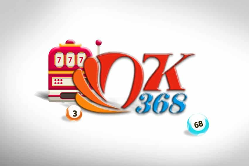 OK368: North – South Online Lottery System