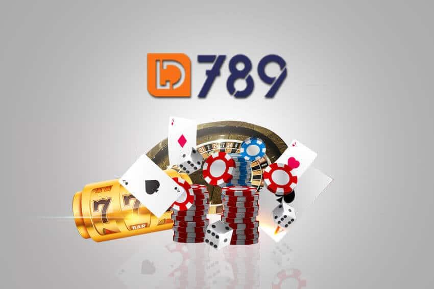 ONE789 (LD789): Nhà cái lô đề số 1 trên thị trường