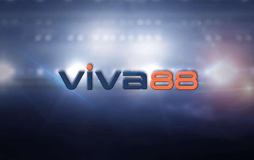 Viva88 – Legend of Sportsbook betting