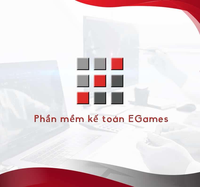 Phần mềm kế toán VietWin