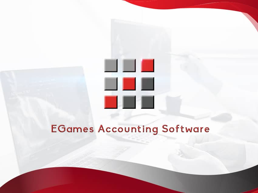 VietWin – Leading EGames accounting software