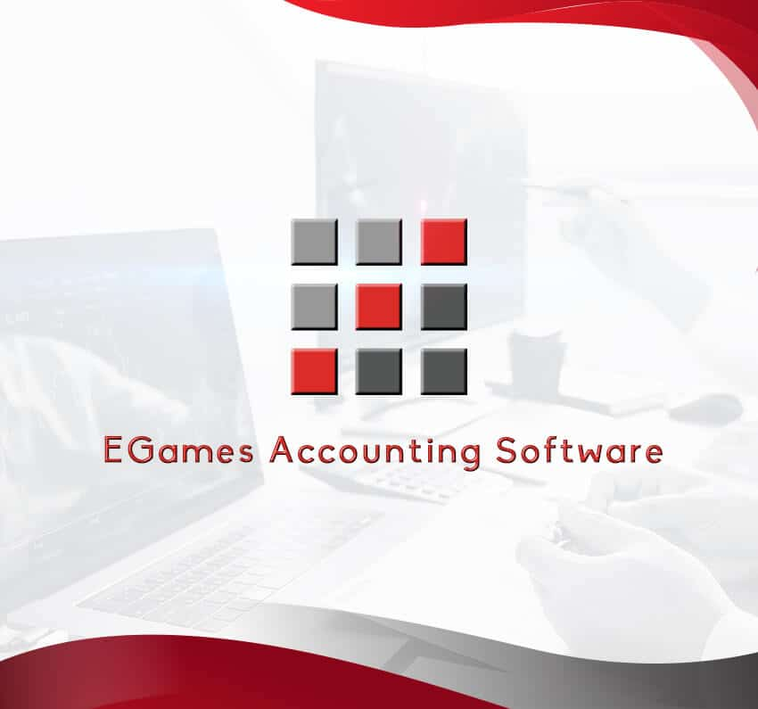 VietWin Accounting Software