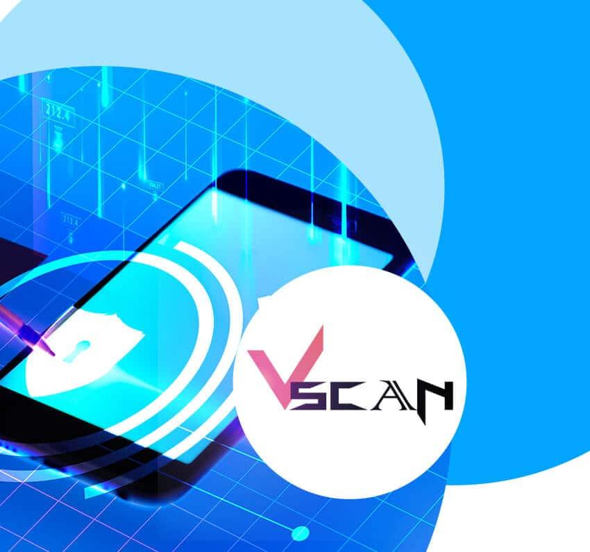 Công Ty VScan – Phân tích dữ liệu EGames hàng đầu