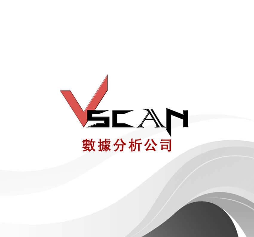 VScan Company-领先的EGames数据分析
