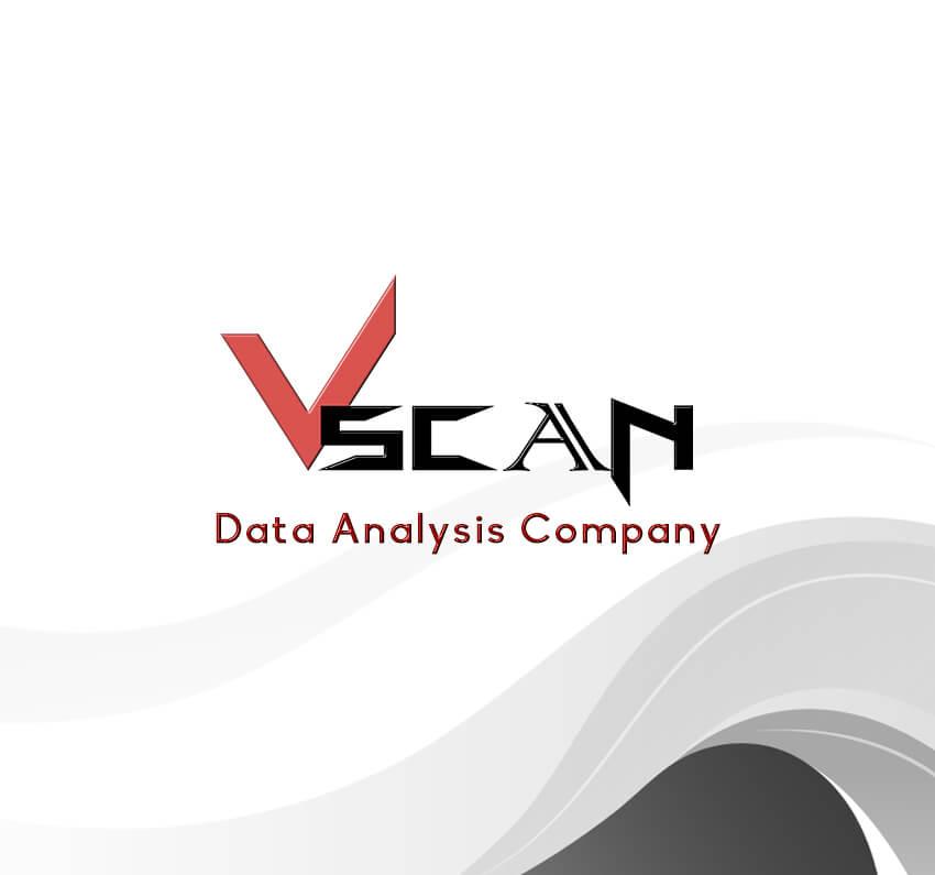 VScan Company