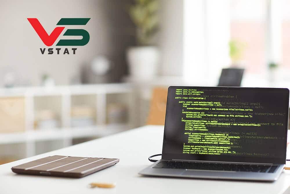 VStat - Dịch vụ thống kê EGames