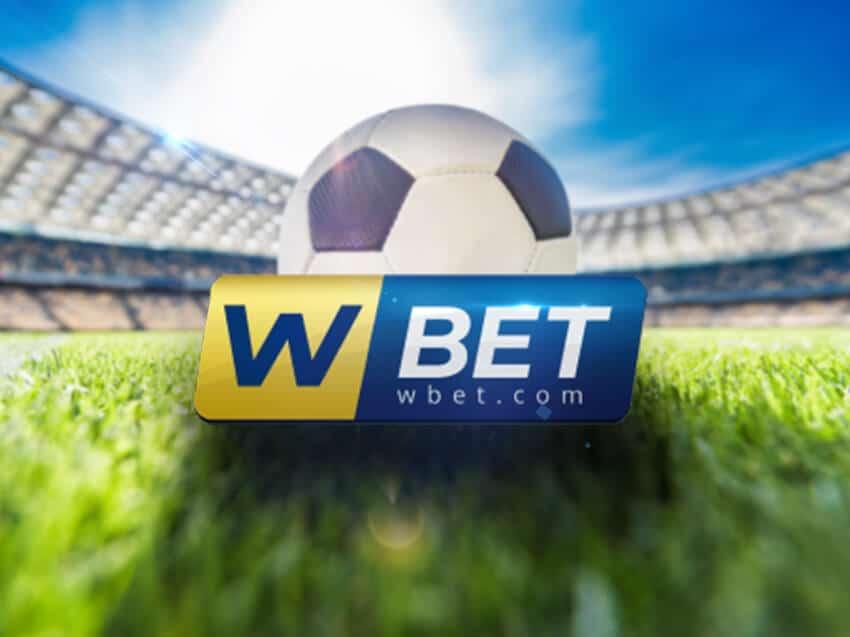 WBet (332bet) – Trusted Sportbook system