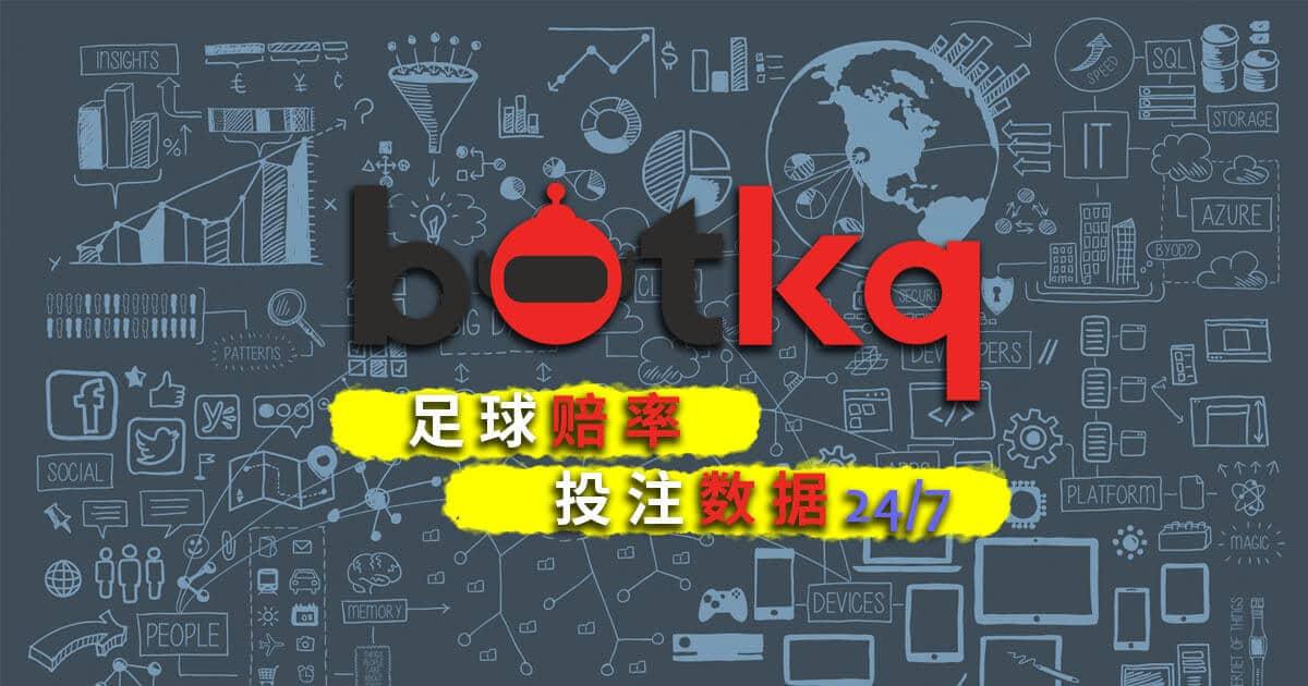 BOTKQ使用说明-机器人获取EGames数据